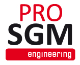 logo-prosgm (3)