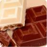macchine automatiche per il packaging alimentare - cioccolata