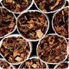 macchine automatiche per packaging sigarette
