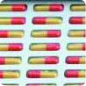 Blisteratrici automatiche industria farmaceutica