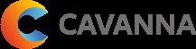 CAVANNA_logo
